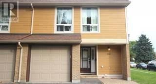 Single Family for rent in 2145 BOWBANK STREET, Ottawa, Ontario, K1B4R3
