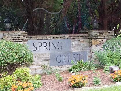 Lots And Land for sale in 0 Spring Crest lot 2, Cleveland, GA, 30528