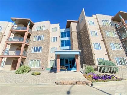 Condominium for sale in 75 Souris AVENUE 405, Weyburn, Saskatchewan, S4H 0C1