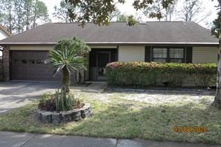 Single Family for sale in 4518 CROSSTIE RD S, Jacksonville, FL, 32257