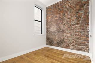 Apartment for rent in 30 Carmine Street - Three Bedroom, Manhattan, NY, 10014