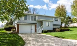 Single Family for sale in 1641 Club View Drive, Hampton, IA, 50441