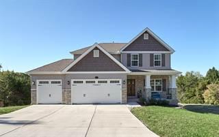 Single Family for sale in 13202 Barrett Grove Drive, Des Peres, MO, 63122