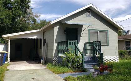 Residential Property for sale in 1363 TIOGA AVENUE, Clearwater, FL, 33756