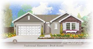Single Family for sale in 1794 Meridian St, Manteca, CA, 95337