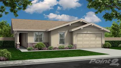 Singlefamily for sale in 6425 South Hill Farm Way, Meridian, ID, 83709