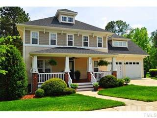 Single Family for sale in 110 Byron Court, Oxford, NC, 27565