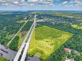 Multi-family Home for sale in 0000 SW Citrus Boulevard, Indiantown, FL, 34956