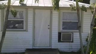 Apartment for rent in 706 NE Dixie Highway 4, Jensen Beach, FL, 34957