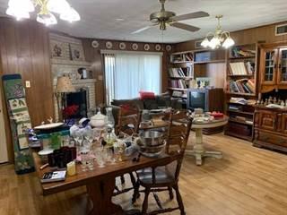 Single Family for sale in 701 Austrian Road, Grand Prairie, TX, 75050