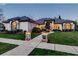 Single Family for sale in 4509 ALTURA ST, Eugene, OR, 97404