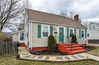 House for sale in 59 Macarthur Drive, Warwick, RI, 02889