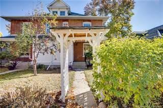 Residential Property for sale in 613 10 Street S, Lethbridge, Alberta