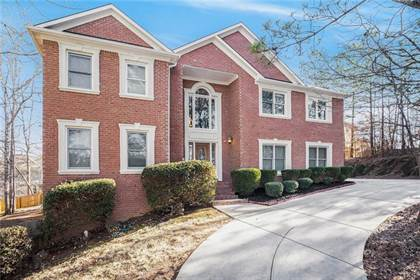 Residential Property for sale in 324 Amy Way Way, Atlanta, GA, 30349