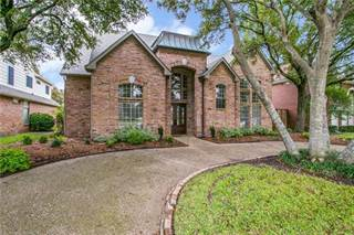 Single Family for sale in 4668 Adrian Way, Plano, TX, 75024