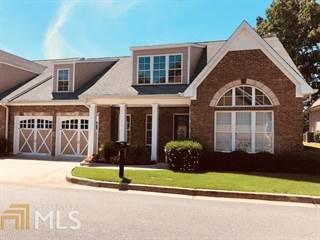 Single Family for sale in 2261 Sandy Oaks Dr, Marietta, GA, 30066