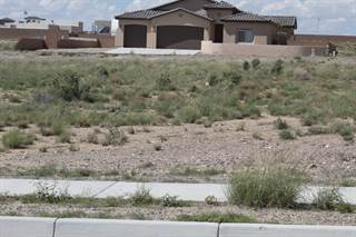 Land for sale in 6527 Vista Del Prado Road 19, Albuquerque, NM, 87120