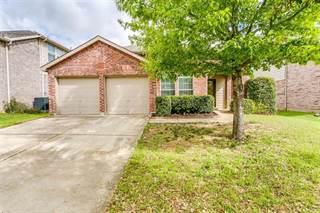 Single Family for sale in 3709 Lazy River Ranch Road, Roanoke, TX, 76262