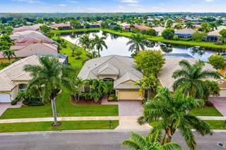 Photo of 9577 Lantern Bay Circle, West Palm Beach, FL