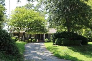 Single Family for sale in 609 Haystack Landing Road, Newport News, VA, 23602