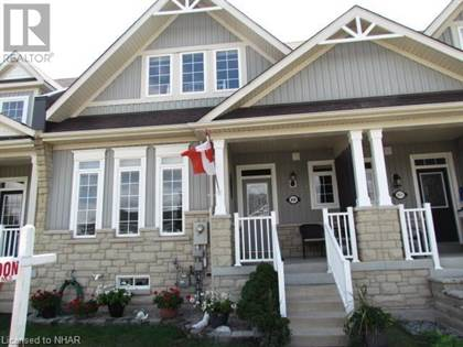 Single Family for sale in 809 CHARLES WILSON PARKWAY, Cobourg, Ontario, K9A0E0