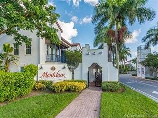Townhouse for sale in 11967 SW 30th Ct, Miramar, FL, 33025