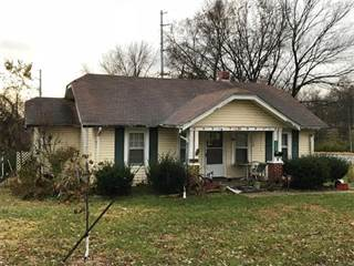 Single Family for sale in 15609 T C Lea Road, Independence, MO, 64050