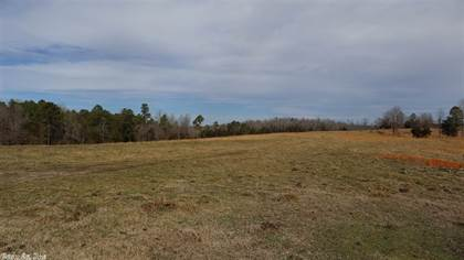 Lots And Land for sale in TBD Wild Cherry Rd., Elizabeth, AR, 72531