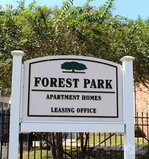 Apartment for rent in 3708 Garden Oaks, New Orleans, LA, 70114