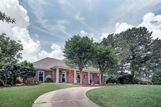Single Family for sale in 115 BRAE BURN DR, Jackson, MS, 39211