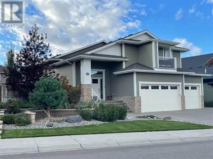 Single Family for sale in 126 Stonecrest Point W, Lethbridge, Alberta, T1K5S3