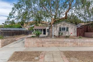Single Family for sale in 5292 Primrose Drive, Ventura, CA, 93001