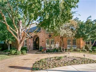 Single Family for sale in 7400 Breakers Lane, Plano, TX, 75025