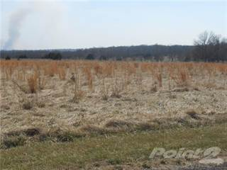 Residential Property for sale in 2067 Stoneview Terrace, Ottawa, KS, 66067