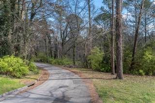 Land for sale lookout mountain vacant lots for sale in lookout 0 glenmar cir 34 35 36 chattanooga tn sciox Gallery
