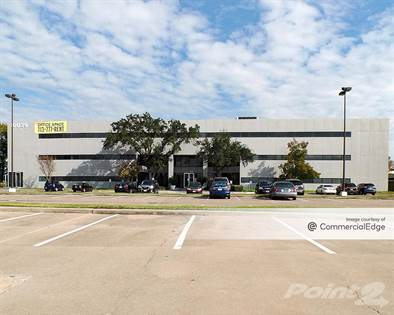 Office Space for rent in 10039 Bissonnet Street, Houston, TX, 77036