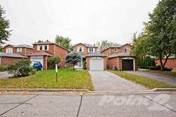 Residential Property for sale in 53 Miley Dr, Markham, Ontario, L3R4V1