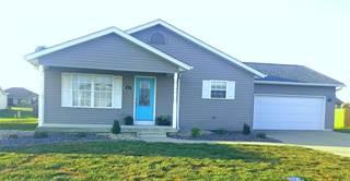Single Family for sale in 867 West 4th, Aviston, IL, 62216