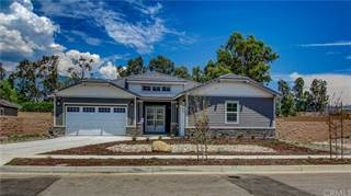 Single Family for sale in 13248 Owens Court, Rancho Cucamonga, CA, 91739