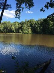 Farm And Agriculture for sale in 5690 Nebo Rd, Hiram, GA, 30141