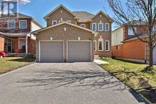 Single Family for sale in 111 BRADSHAW ST, Clarington, Ontario, L1C2H4
