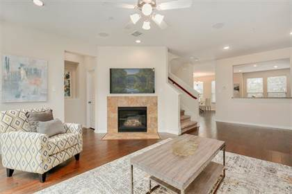 Residential Property for sale in 3920 Amberwood Drive, Addison, TX, 75001