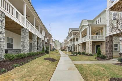 Residential Property for sale in 910 Luther Street, Atlanta, GA, 30318
