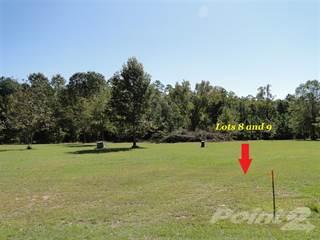 Residential Property for sale in 161 W. Fuller St., Hemphill, TX, 75948