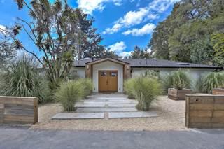 Single Family for sale in 425 Cress RD, Santa Cruz, CA, 95060