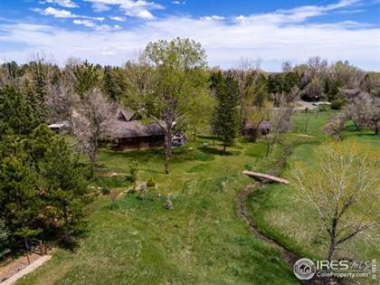 Lots And Land for sale in 4081 Garnet Ln, Boulder, CO, 80304
