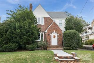 Single Family for sale in 18 Sunnycrest Ave , Clifton, NJ, 07013
