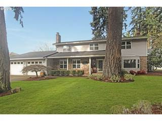 Single Family for sale in 57 CARTHAGE AVE, Eugene, OR, 97404