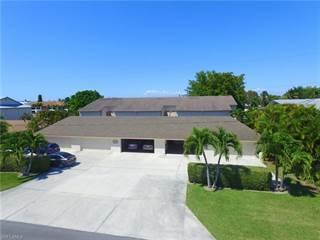 Condo for sale in 1715 SE 46th LN 2, Cape Coral, FL, 33904