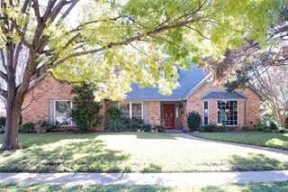 Single Family for sale in 3704 San Juan Circle, Plano, TX, 75023